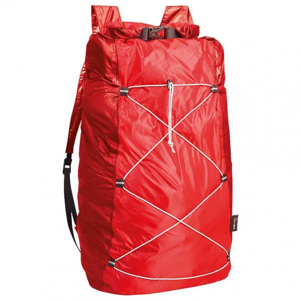 LACD - Drybag Backpack SL - Dagrugzak