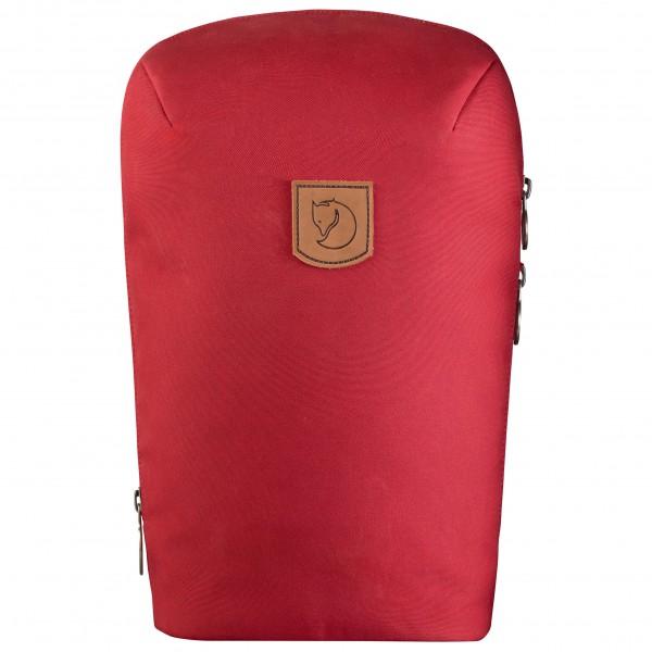 Fjällräven - Kiruna Backpack 22 - Dagsryggsäck