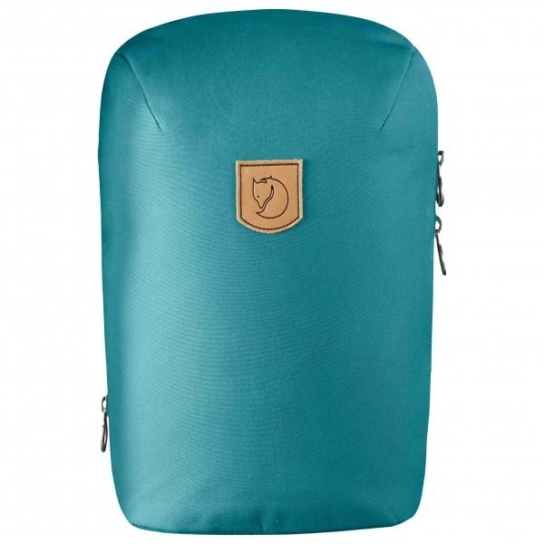 Fjällräven - Kiruna Backpack Small 15 - Daypack