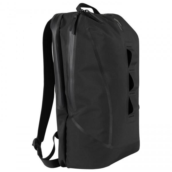Peak Performance - Daypack 20L - Dagsryggsäck