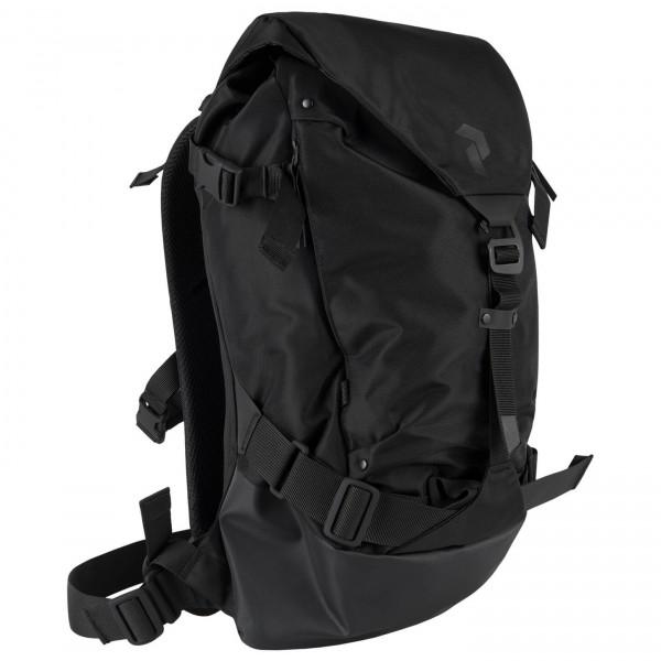 Peak Performance - Ski Backpack 20L - Lasketteluretkireppu