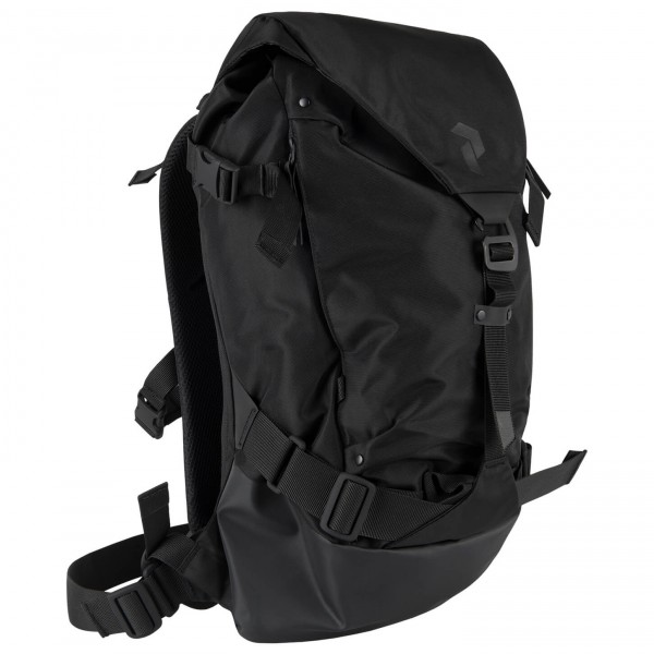 Peak Performance - Ski Backpack 20L - Ski touring backpack
