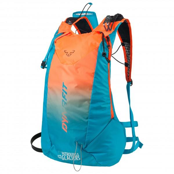 Dynafit - DNA Backpack 20 - Ski touring backpack