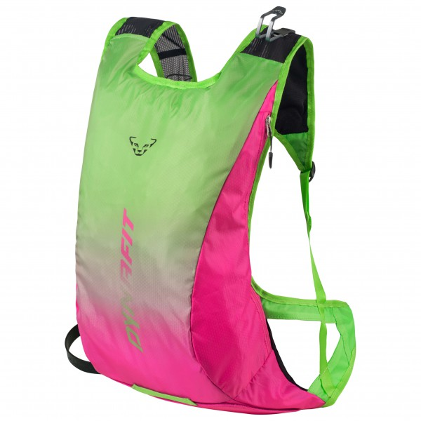Dynafit - Race Pro 8 - Trail running backpack