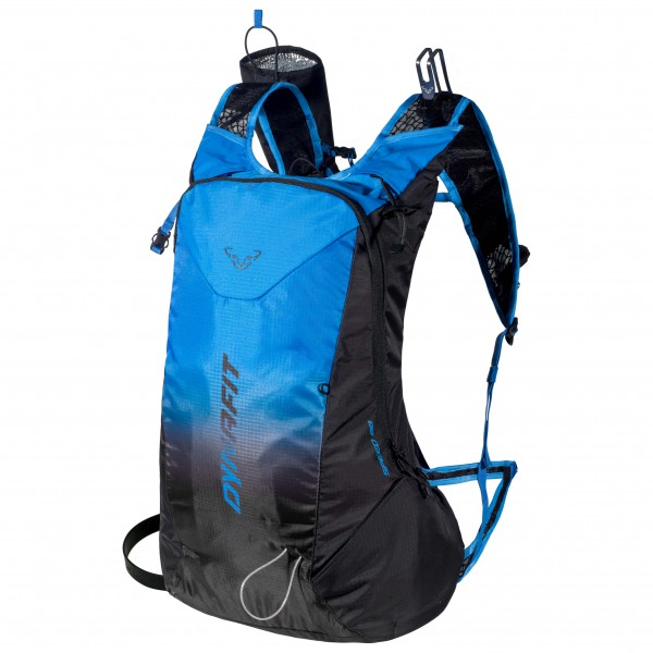 Dynafit - Speed 28 - Ski touring backpack