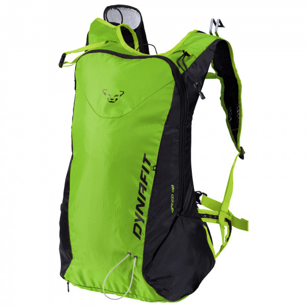 Dynafit - Speed 28 - Ski touring backpack