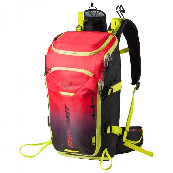 Dynafit - Women's Beast 30 - Ski touring backpack