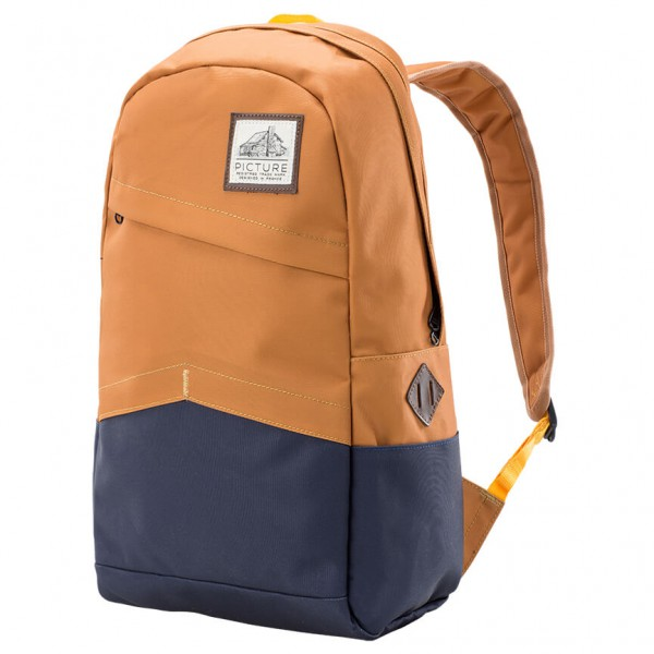 Picture - Home.2 - Daypack