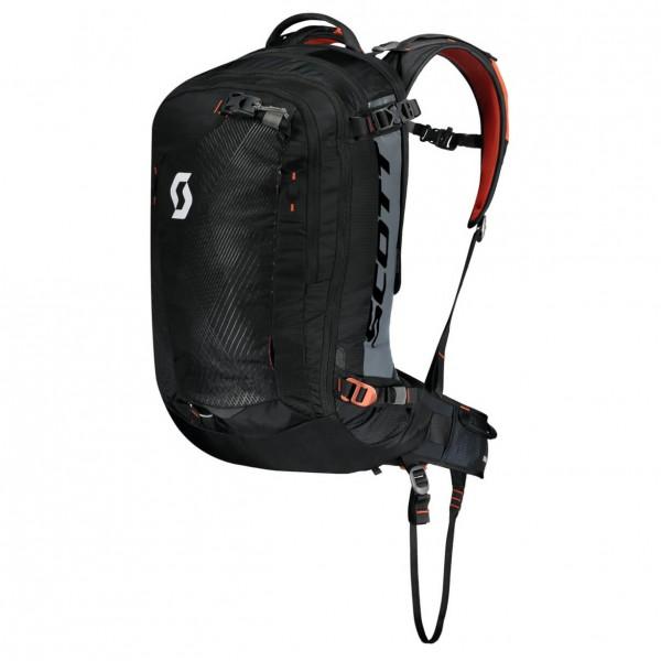 Scott - Pack Backcountry Guide AP 30 Kit - Lawinenrucksack