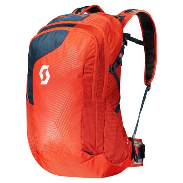 Scott - Pack Mountain 26 - Rygsæk til skiture