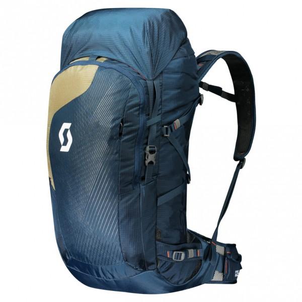 Scott - Pack Mountain 35 - Ski touring backpack