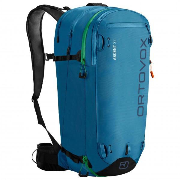 Ortovox - Ascent 32 - Skitourrugzak