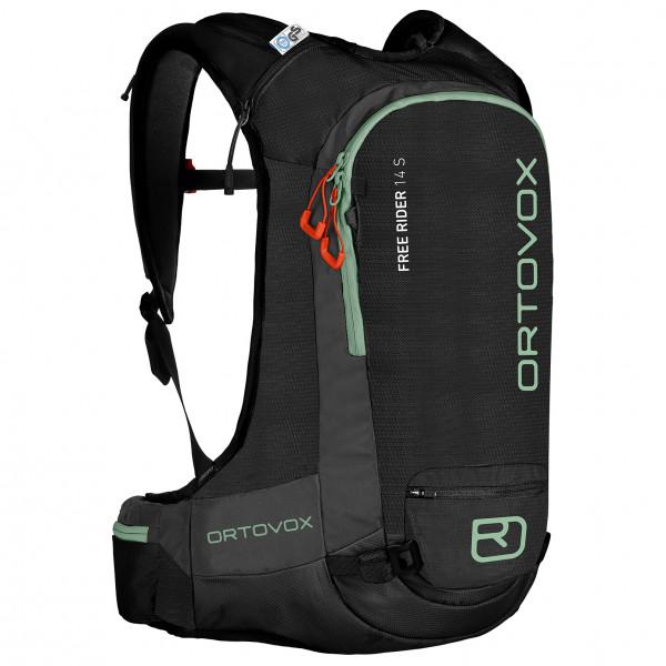 Ortovox - Free Rider 14 S - Skitourenrucksack