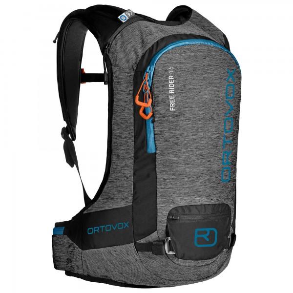 Ortovox - Free Rider 16 - Ski touring backpack