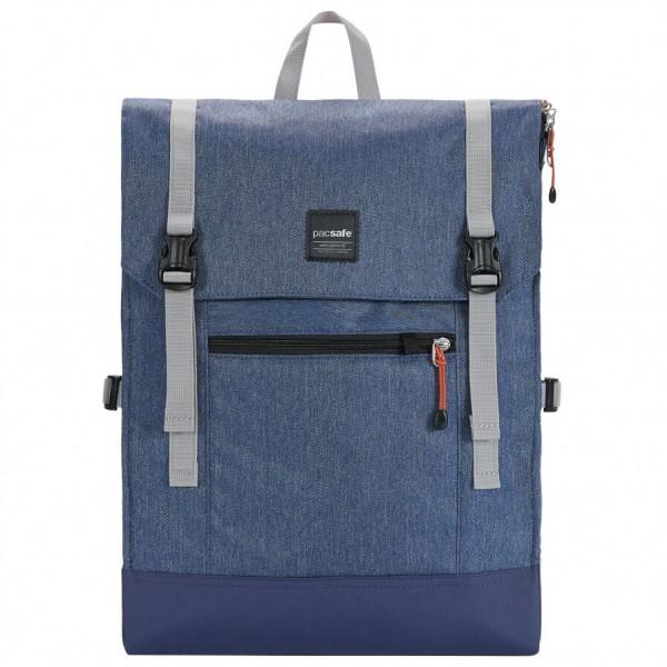 Pacsafe - Slingsafe LX450 - Daypack