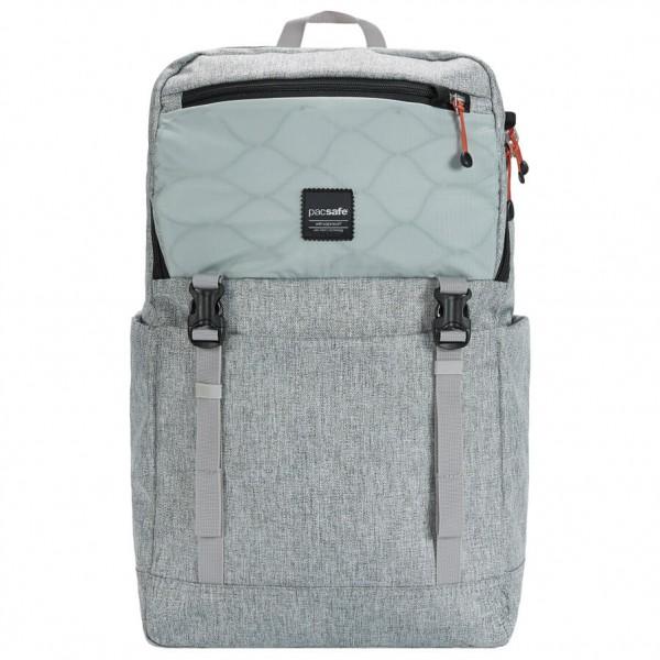 Pacsafe - Slingsafe LX500 - Daypack