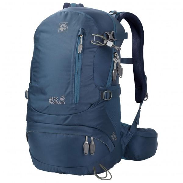 Jack Wolfskin - ACS Hike 22 Women Pack - Dagrugzak