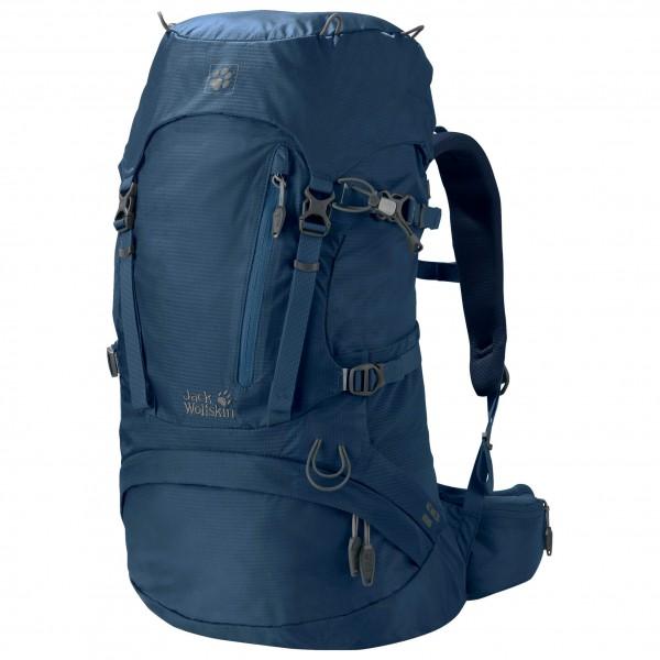 Jack Wolfskin - ACS Hike 22 Women Pack - Mountaineering backpack