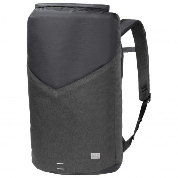 Jack Wolfskin - Wool Tech Gym Pack - Daypack