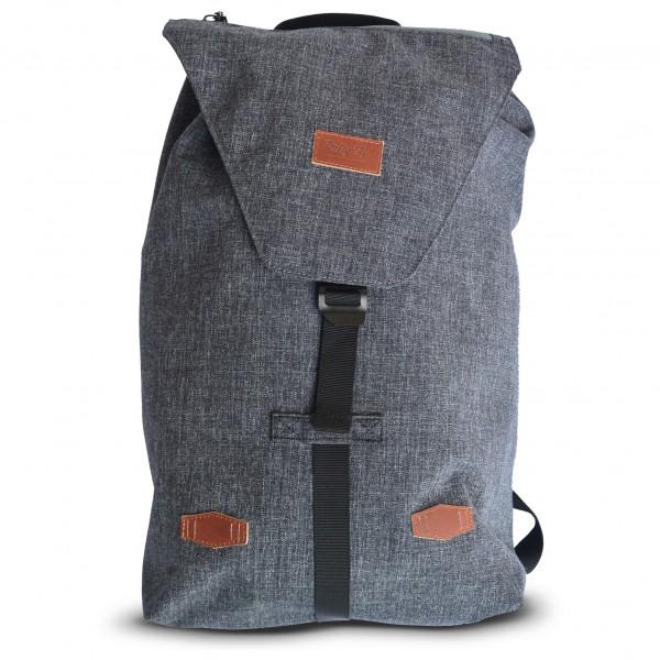 Pally'Hi - Wood Warrior Day Pack - Dagsryggsäck