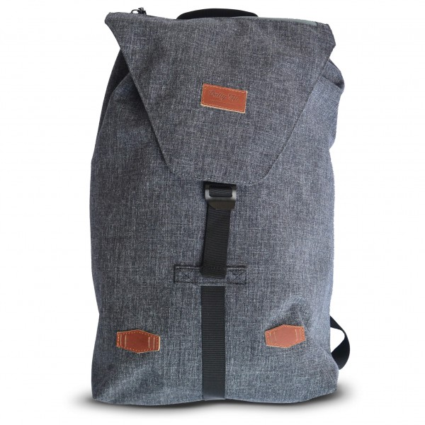 Pally'Hi - Wood Warrior Day Pack - Daypack