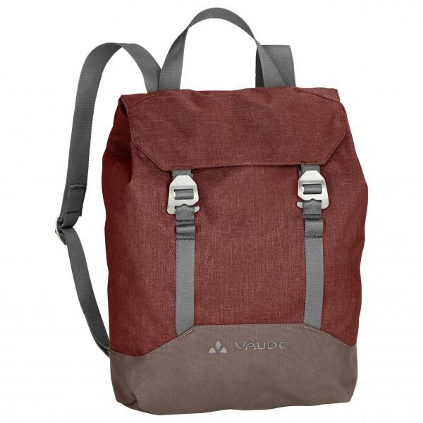 Vaude - Consort Mini - Daypack