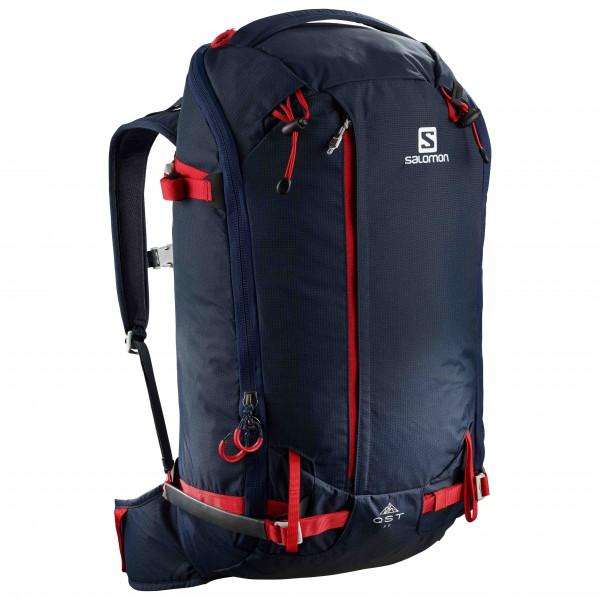 Salomon - QST 30 - Ski touring backpack