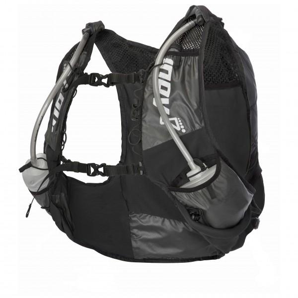 Inov-8 - All Terrain Pro Vest 0-15 - Trailrunningryggsäck