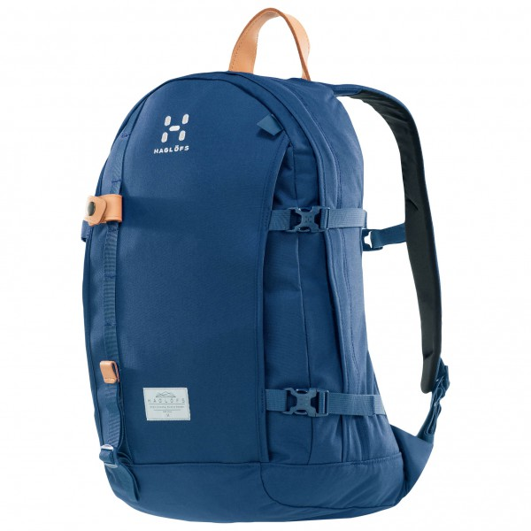 Haglöfs - Tight Malung Large - Daypack