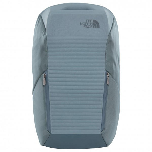 The North Face - Access 22L - Daypack