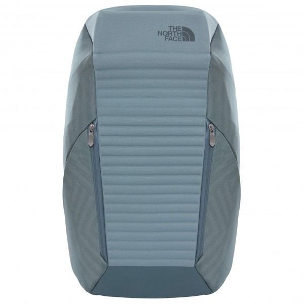 The North Face - Access 28L - Päiväreppu