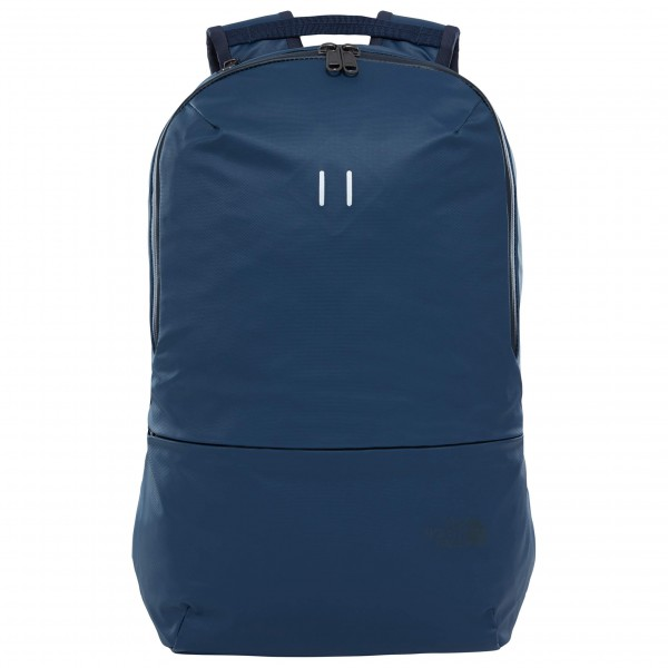 The North Face - Back to the Future Berkeley - Daypack
