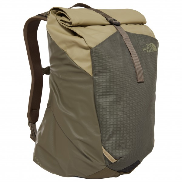 The North Face - Itinerant - Daypack