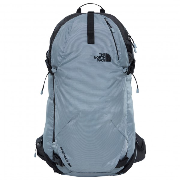 The North Face - Snomad 34 - Ski touring backpack