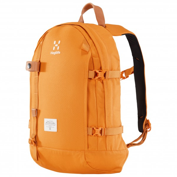 Haglöfs - Tight Malung Medium - Daypack