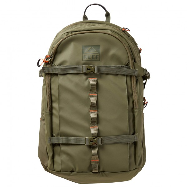 Reef - Kid's Diamond Tail IV - Daypack