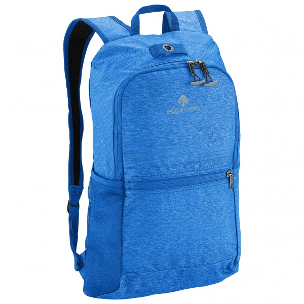 Eagle Creek - Packable Daypack 13 L - Dagsryggsäck