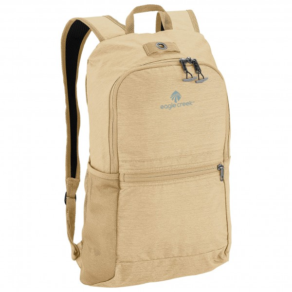 Eagle Creek - Packable Daypack 13 L - Dagbepakking