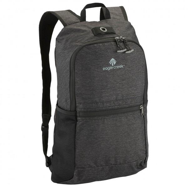 Eagle Creek - Packable Daypack 13 L - Päiväreppu