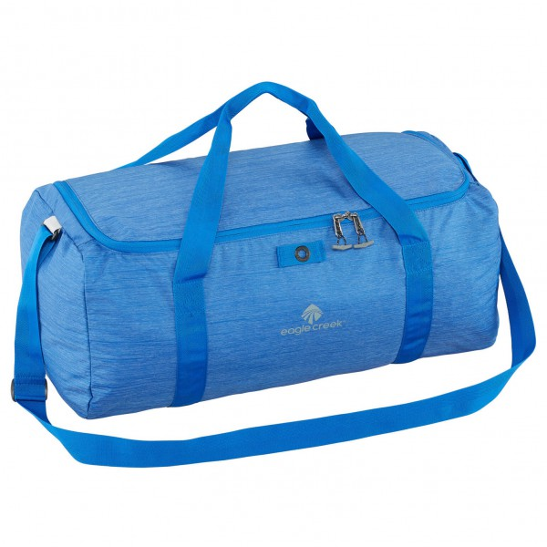 Eagle Creek - Packable Duffel 41 L - Luggage