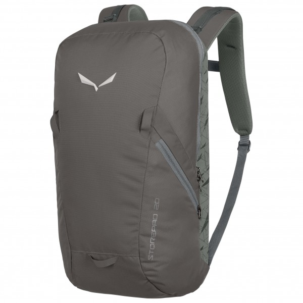 Salewa - Storepad 20 BP - Daypack