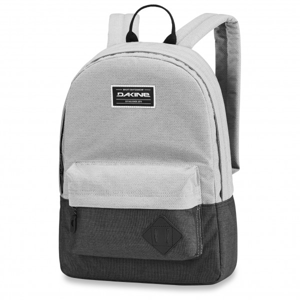 Dakine - Kid's 365 Mini 12L - Daypack