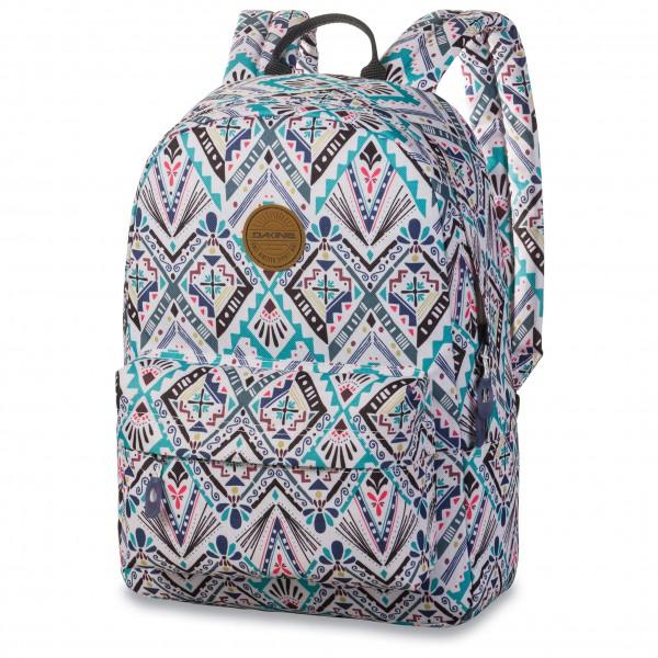 Dakine - Kid's 365 Mini 12L - Dagsryggsäck