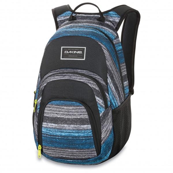 Dakine - Kid's Campus Mini 18L - Daypack