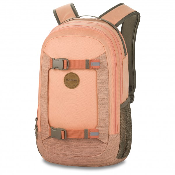 Dakine - Kid's Mission Mini 18L - Daypack