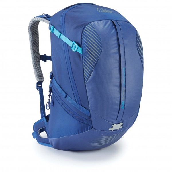 Lowe Alpine - Airzone Velo 25 - Cycling backpack