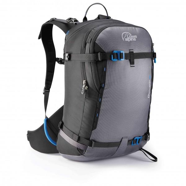 Lowe Alpine - Descent 25 - Ski touring backpack