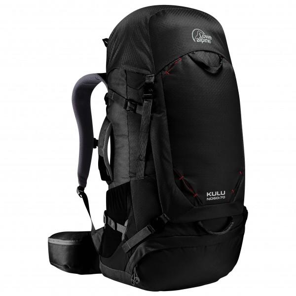 Lowe Alpine - Women's Kulu ND 50-60 - Walking backpack
