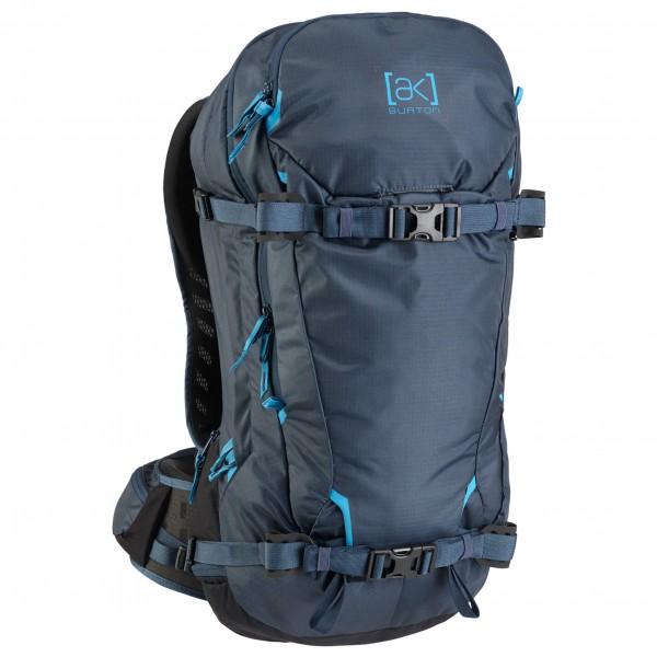 Burton - [ak] Incline 30L Pack - Skitourrugzak
