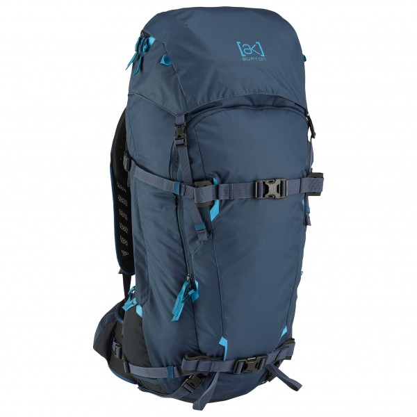 Burton - [ak] Incline 40L Pack - Ski touring backpack